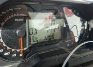 POLARIS RANGER XP 1000 EPS