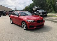 BMW 228 I