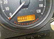 HARLEY-DAVIDSON XL1200 NS
