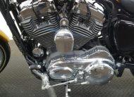HARLEY-DAVIDSON XL1200 V