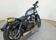 HARLEY-DAVIDSON XL1200 FORTY-EIGHT