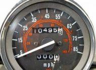 HONDA CMX250 C