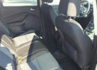FORD ESCAPE SE