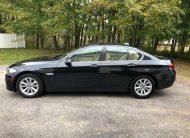 BMW 528XI