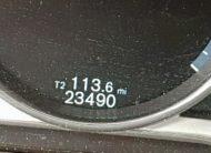 VOLVO XC70 T5