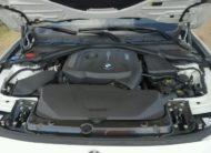 BMW 330 XI