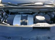 LEXUS RX 350 L