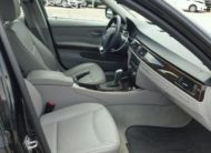BMW 328 XI SULEV