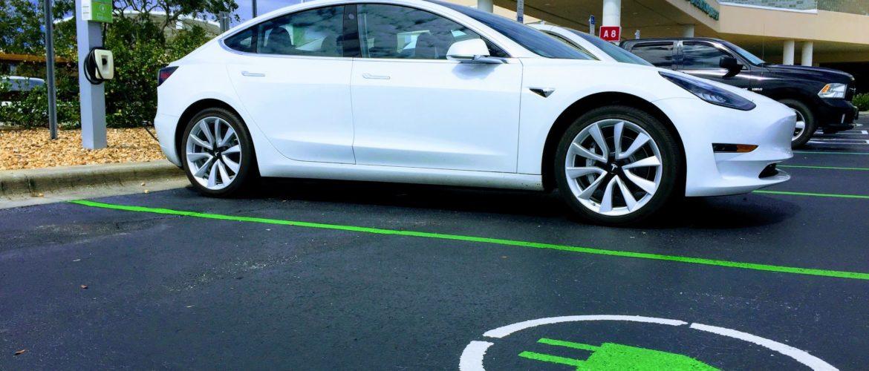 Альтернативные виды авто-топлива