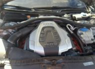 AUDI A7 PREMIUM