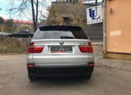 BMW X5 2008 E70