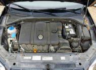 Volkswagen Passat SEL