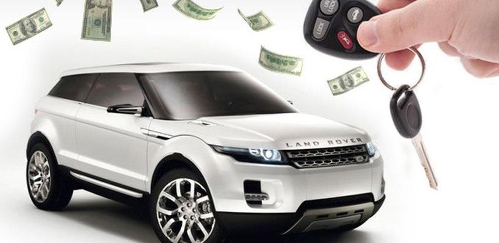 Выгодная покупка авто из США: как не потерять свои деньги