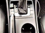 Volkswagen Passat 1.8TSI