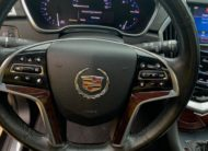 CADILLAC SRX 2015 PERFORMANCE COLLECTION