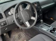 Chrysler 300 Lx 2008