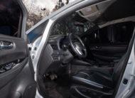 Nissan LEAF SL 2018