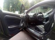 Mitsubishi ECLIPSE 2010