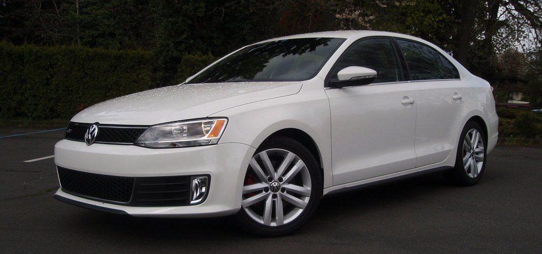 Выбор авто из Америки в бюджете 5000 – 6000$