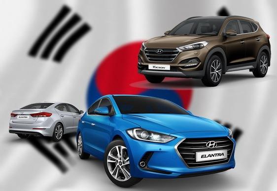 Авто из Кореи – лучший выбор или полный провал