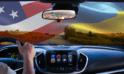 Экономия до 40% при покупке авто из США: как купить машину из Штатов