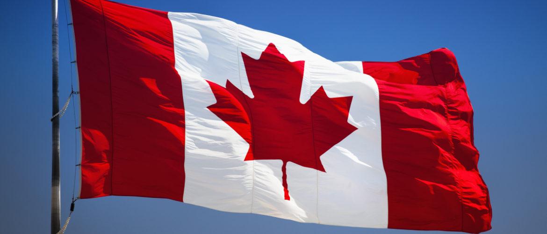 Машины из Канады: есть ли смысл гнать автомобили через океан