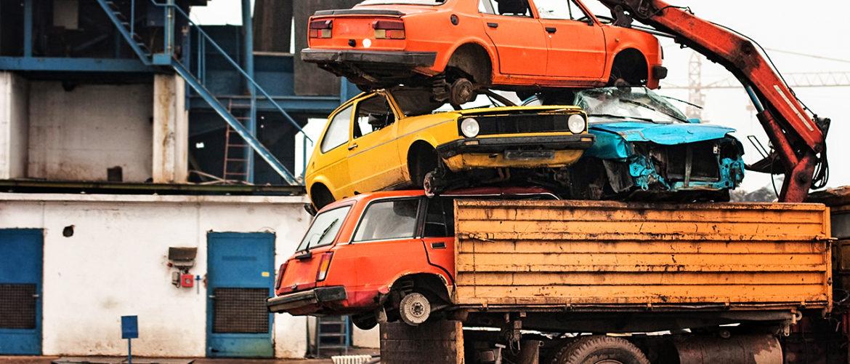Ненадежные кроссоверы: эти автомобили точно не стоят внимания