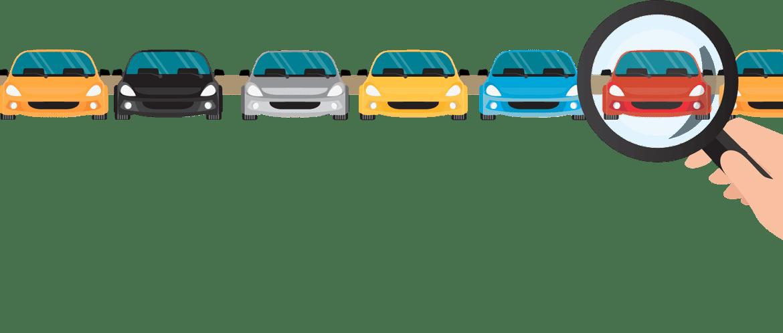 Тонкости расшифровки VIN-номера транспортного средства: нюансы и рекомендации