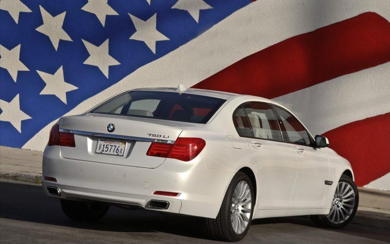 Во сколько обойдется доставка машины из Америки: стоимость транспортировки автомобиля из США