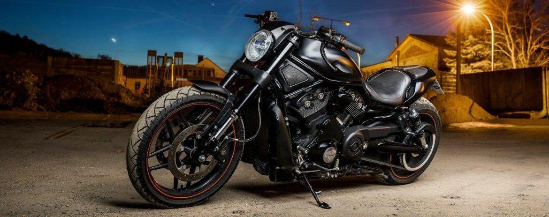 Есть ли смысл пригонять мотоциклы из США?