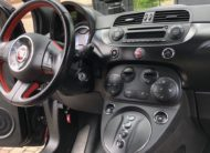 Fiat 500Е