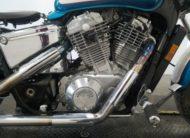 HONDA VT1100 C