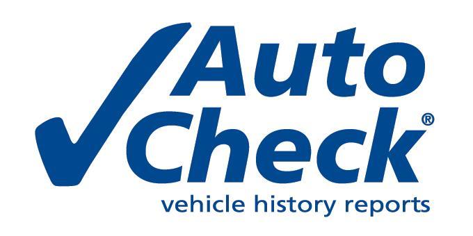 AutoCheck – быстрая проверка VIN-номера авто
