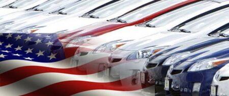 Как быстро продать автомобиль из США: советы экспертов Океаники
