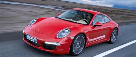10 самых надежных автомобилей на рынке США
