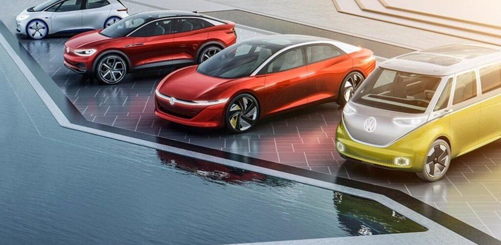 Электромобили с наибольшим запасом хода: ТОП-15 моделей в 2021 году