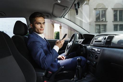 ТОП-12 самых практичных и маневренных авто для ежедневных поездок на работу