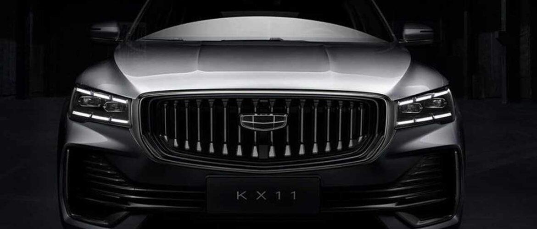 Десятка самых комфортных автомобилей премиального сегмента на рынке США в 2021 году