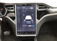 Tesla Model X 100D